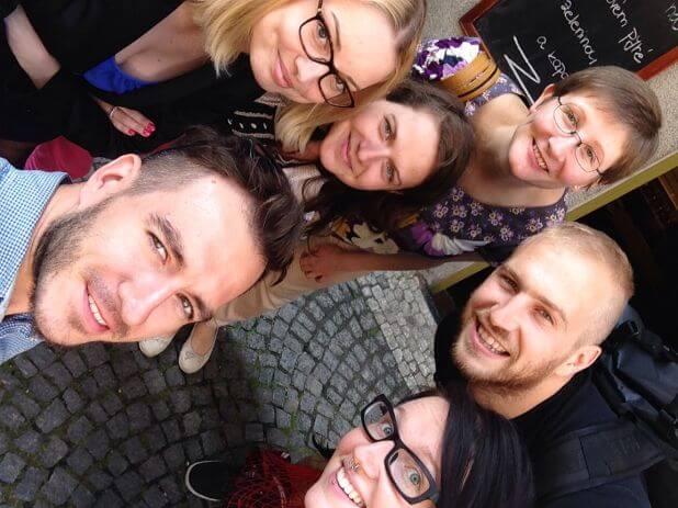 osf-selfie