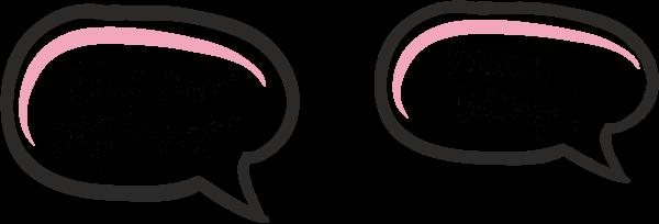 Tonalita komunikace