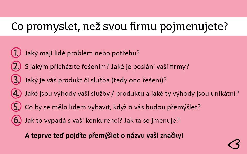 blogpost-obrazek-2