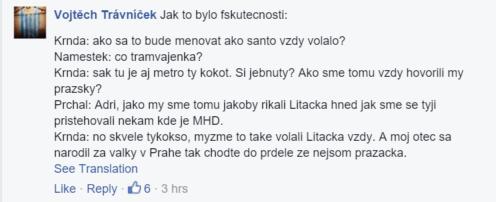 litacka-puvod-nazvu