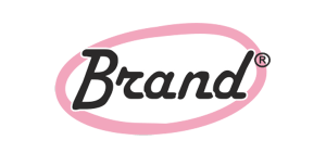 produkty-ikony-logo