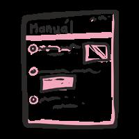 manual-9-priznaku